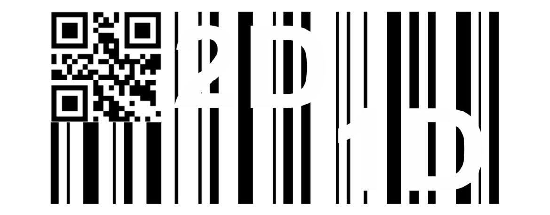 originally barcodes systematically represented - 1170×457